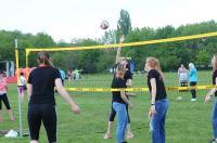 IV Dzień Sportu w Opolu - Poznaj Sportowe Opole - 8339_foto_24pole_081.jpg