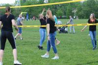 IV Dzień Sportu w Opolu - Poznaj Sportowe Opole - 8339_foto_24pole_082.jpg