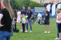 IV Dzień Sportu w Opolu - Poznaj Sportowe Opole - 8339_foto_24pole_088.jpg