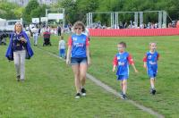 IV Dzień Sportu w Opolu - Poznaj Sportowe Opole - 8339_foto_24pole_089.jpg