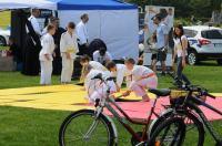 IV Dzień Sportu w Opolu - Poznaj Sportowe Opole - 8339_foto_24pole_091.jpg
