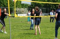 IV Dzień Sportu w Opolu - Poznaj Sportowe Opole - 8339_foto_24pole_094.jpg
