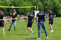 IV Dzień Sportu w Opolu - Poznaj Sportowe Opole - 8339_foto_24pole_095.jpg