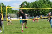 IV Dzień Sportu w Opolu - Poznaj Sportowe Opole - 8339_foto_24pole_096.jpg