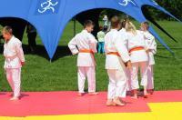 IV Dzień Sportu w Opolu - Poznaj Sportowe Opole - 8339_foto_24pole_103.jpg