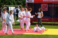 IV Dzień Sportu w Opolu - Poznaj Sportowe Opole - 8339_foto_24pole_115.jpg