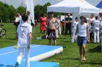 IV Dzień Sportu w Opolu - Poznaj Sportowe Opole - 8339_foto_24pole_119.jpg