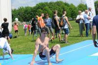 IV Dzień Sportu w Opolu - Poznaj Sportowe Opole - 8339_foto_24pole_121.jpg