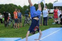 IV Dzień Sportu w Opolu - Poznaj Sportowe Opole - 8339_foto_24pole_126.jpg