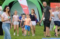 IV Dzień Sportu w Opolu - Poznaj Sportowe Opole - 8339_foto_24pole_144.jpg