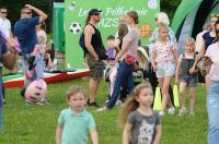 IV Dzień Sportu w Opolu - Poznaj Sportowe Opole - 8339_foto_24pole_145.jpg