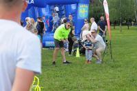 IV Dzień Sportu w Opolu - Poznaj Sportowe Opole - 8339_foto_24pole_151.jpg