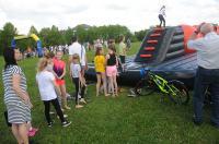 IV Dzień Sportu w Opolu - Poznaj Sportowe Opole - 8339_foto_24pole_164.jpg