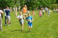 IV Dzień Sportu w Opolu - Poznaj Sportowe Opole - 8339_foto_24pole_188.jpg