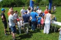 IV Dzień Sportu w Opolu - Poznaj Sportowe Opole - 8339_foto_24pole_205.jpg