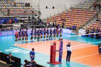 Tajlandia 3:0 Niemcy - Siatkarska Liga Narodów kobiet - Opole 2019 - 8340_fk6a6090.jpg