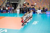 Tajlandia 3:0 Niemcy - Siatkarska Liga Narodów kobiet - Opole 2019 - 8340_fk6a6091.jpg