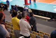 Tajlandia 3:0 Niemcy - Siatkarska Liga Narodów kobiet - Opole 2019 - 8340_fk6a6094.jpg