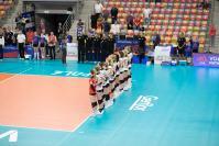 Tajlandia 3:0 Niemcy - Siatkarska Liga Narodów kobiet - Opole 2019 - 8340_fk6a6095.jpg