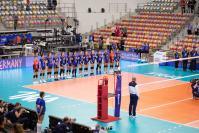 Tajlandia 3:0 Niemcy - Siatkarska Liga Narodów kobiet - Opole 2019 - 8340_fk6a6096.jpg