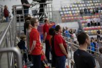 Tajlandia 3:0 Niemcy - Siatkarska Liga Narodów kobiet - Opole 2019 - 8340_fk6a6098.jpg