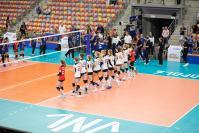 Tajlandia 3:0 Niemcy - Siatkarska Liga Narodów kobiet - Opole 2019 - 8340_fk6a6103.jpg