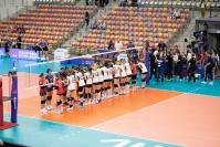 Tajlandia 3:0 Niemcy - Siatkarska Liga Narodów kobiet - Opole 2019 - 8340_fk6a6104.jpg