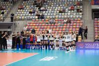 Tajlandia 3:0 Niemcy - Siatkarska Liga Narodów kobiet - Opole 2019 - 8340_fk6a6107.jpg