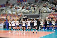 Tajlandia 3:0 Niemcy - Siatkarska Liga Narodów kobiet - Opole 2019 - 8340_fk6a6108.jpg