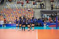 Tajlandia 3:0 Niemcy - Siatkarska Liga Narodów kobiet - Opole 2019 - 8340_fk6a6111.jpg