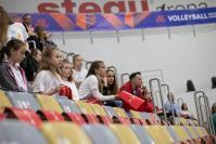 Tajlandia 3:0 Niemcy - Siatkarska Liga Narodów kobiet - Opole 2019 - 8340_fk6a6116.jpg