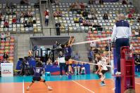 Tajlandia 3:0 Niemcy - Siatkarska Liga Narodów kobiet - Opole 2019 - 8340_fk6a6123.jpg