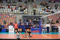Tajlandia 3:0 Niemcy - Siatkarska Liga Narodów kobiet - Opole 2019 - 8340_fk6a6126.jpg