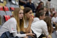 Tajlandia 3:0 Niemcy - Siatkarska Liga Narodów kobiet - Opole 2019 - 8340_fk6a6131.jpg