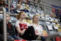 Tajlandia 3:0 Niemcy - Siatkarska Liga Narodów kobiet - Opole 2019 - 8340_fk6a6132.jpg