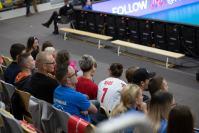 Tajlandia 3:0 Niemcy - Siatkarska Liga Narodów kobiet - Opole 2019 - 8340_fk6a6133.jpg