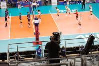 Tajlandia 3:0 Niemcy - Siatkarska Liga Narodów kobiet - Opole 2019 - 8340_fk6a6134.jpg