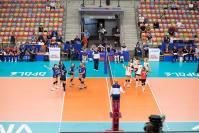Tajlandia 3:0 Niemcy - Siatkarska Liga Narodów kobiet - Opole 2019 - 8340_fk6a6135.jpg