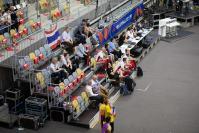 Tajlandia 3:0 Niemcy - Siatkarska Liga Narodów kobiet - Opole 2019 - 8340_fk6a6136.jpg