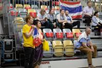 Tajlandia 3:0 Niemcy - Siatkarska Liga Narodów kobiet - Opole 2019 - 8340_fk6a6138.jpg