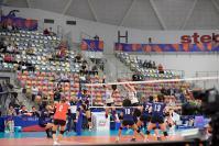 Tajlandia 3:0 Niemcy - Siatkarska Liga Narodów kobiet - Opole 2019 - 8340_fk6a6139.jpg