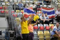 Tajlandia 3:0 Niemcy - Siatkarska Liga Narodów kobiet - Opole 2019 - 8340_fk6a6140.jpg