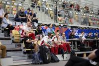 Tajlandia 3:0 Niemcy - Siatkarska Liga Narodów kobiet - Opole 2019 - 8340_fk6a6141.jpg