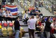 Tajlandia 3:0 Niemcy - Siatkarska Liga Narodów kobiet - Opole 2019 - 8340_fk6a6150.jpg