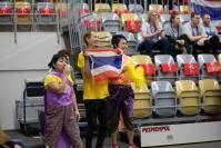 Tajlandia 3:0 Niemcy - Siatkarska Liga Narodów kobiet - Opole 2019 - 8340_fk6a6152.jpg