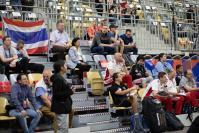 Tajlandia 3:0 Niemcy - Siatkarska Liga Narodów kobiet - Opole 2019 - 8340_fk6a6154.jpg