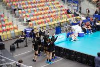 Tajlandia 3:0 Niemcy - Siatkarska Liga Narodów kobiet - Opole 2019 - 8340_fk6a6171.jpg