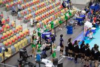 Tajlandia 3:0 Niemcy - Siatkarska Liga Narodów kobiet - Opole 2019 - 8340_fk6a6172.jpg