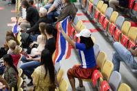 Tajlandia 3:0 Niemcy - Siatkarska Liga Narodów kobiet - Opole 2019 - 8340_fk6a6174.jpg