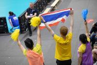 Tajlandia 3:0 Niemcy - Siatkarska Liga Narodów kobiet - Opole 2019 - 8340_fk6a6177.jpg